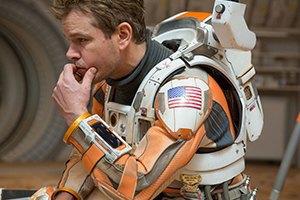 40хороших фильмов, вышедших впрокат в2015году. Изображение № 6.