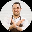 5 самых распространенных ошибок при приготовлении итальянских блюд. Изображение № 71.