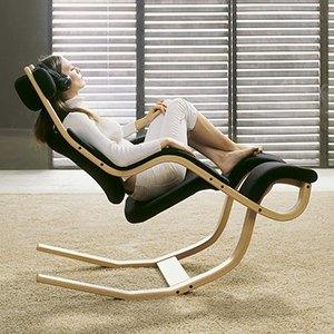 Какие кресла для отдыха можно купить на 14 миллионов рублей. Изображение № 4.