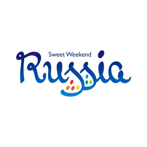 В интернете собирают подписи против логотипа России. Изображение № 5.