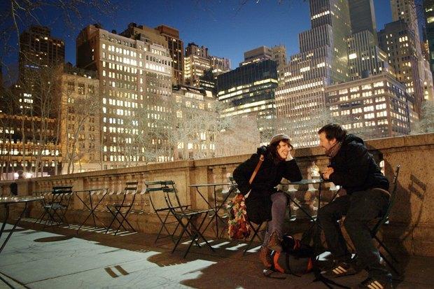 Клубная карта: Как проводят ночи жители Милана, Нью-Йорка, Майорки и Лондона. Изображение № 10.