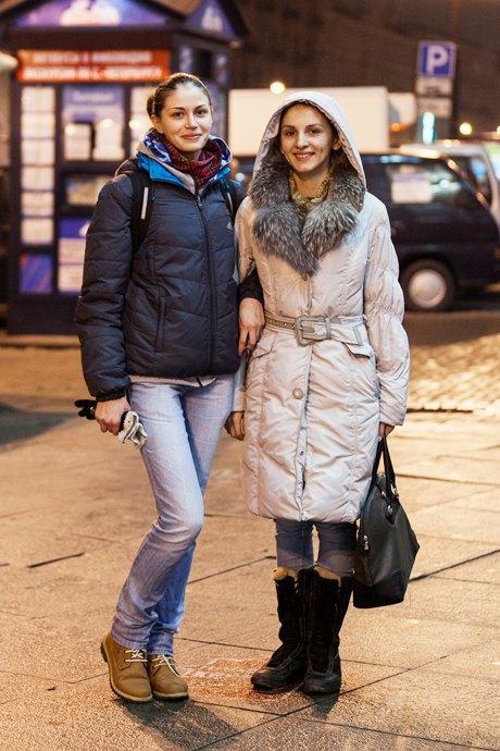Люди в городе: Кто изачем ездит вФинляндию ввыходные. Изображение № 7.