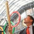 Иностранный опыт: Как Лондон готовится к Олимпиаде. Изображение № 13.