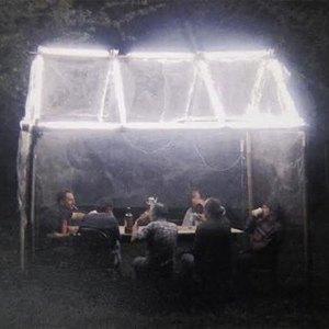 Гид по фестивалю паблик-арта «Арт Проспект». Изображение № 1.
