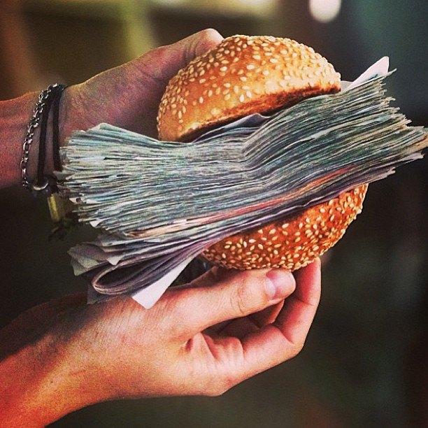 theburgerbrothers. Изображение № 48.