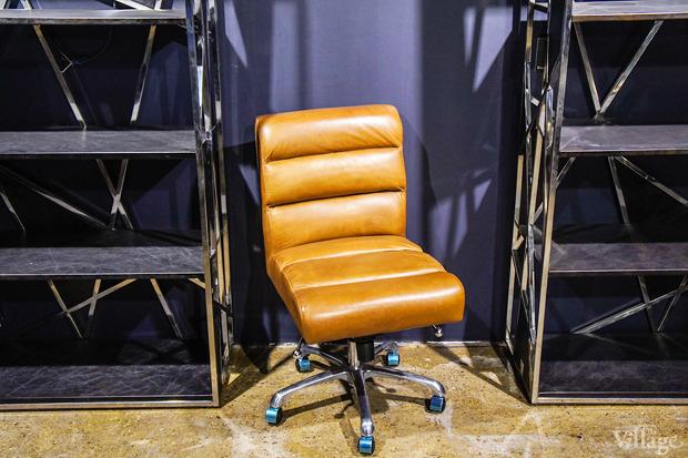 Новое место: Магазин мебели Home Concept. Изображение № 11.