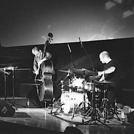 Усадьба Jazz: Гид по фестивалю. Изображение № 4.