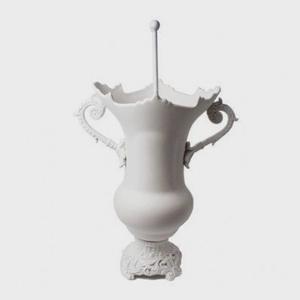 Выбор дизайнера предметов Маруси Вдовиченко. Изображение № 10.