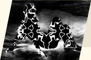 Концерт GusGus, Ночь искусств, Хеллоуин от команды Outline иещё 17событий. Изображение № 27.