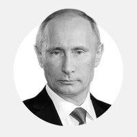 Владимир Путин — о «Панамском архиве» (обновлено). Изображение № 1.