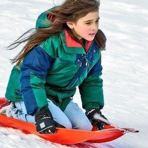 Планы на зиму: Развлечения впарках. Изображение № 22.