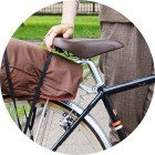 C твидом на город: участники веловояжа в Петербурге о ретро-вещах. Изображение № 38.