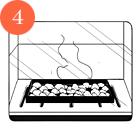 Рецепты шефов: Ирландское рагу. Изображение № 7.