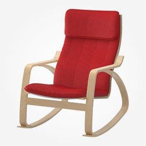 Гид The Village: Где купить кресло-качалку. Изображение № 2.