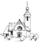 Маршрут на выходные: Курортный район иВыборг. Изображение № 12.