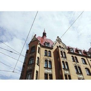 Московские фуди напервом фестивале Street Food Weekend  вКалининграде. Изображение № 27.