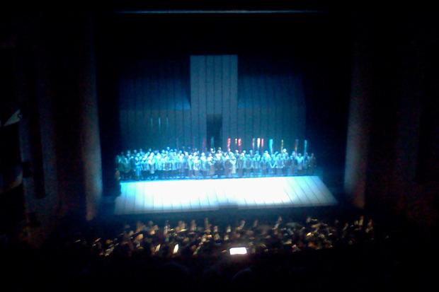 Оперное диво: Как в кинотеарах транслируют оперу. Изображение № 52.