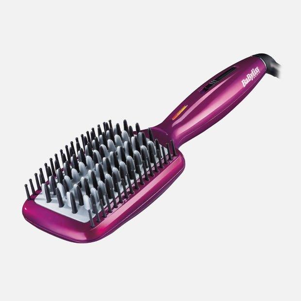 10 бьюти-гаджетов для ухода за волосами. Изображение № 4.