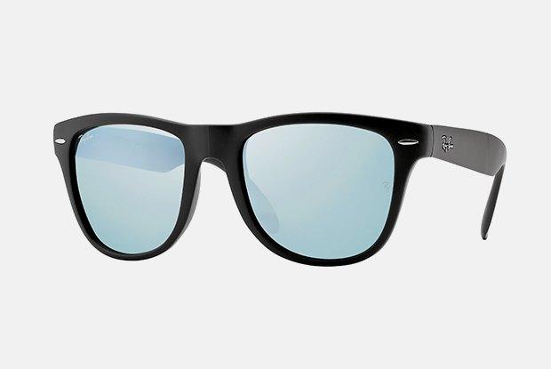 Самые дорогие и дешёвые очкиRay-Ban. Изображение № 2.
