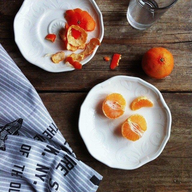 Пищевая плёнка: Красивые Instagram с едой (Часть 3). Изображение № 5.