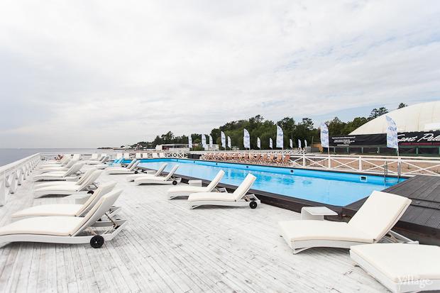 У моря погоды: Рестораны и бары на Крестовском. Изображение № 25.