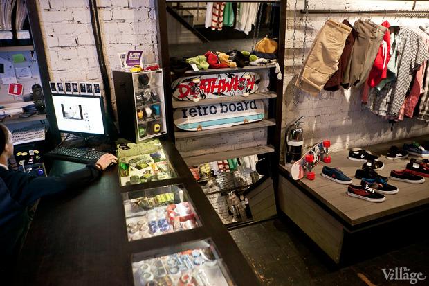 Гид по магазинам на «Флаконе»: 9 мест. Изображение № 72.