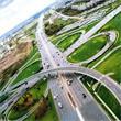 Москва —Петушки: 7 транспортных решений, объединяющих столицу и область. Изображение № 7.