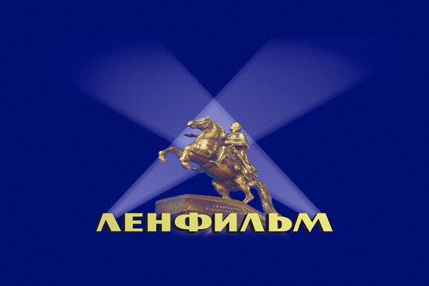 Итоги года: 30 главных событий в Петербурге. Изображение № 22.