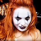 Где взять костюм на Хеллоуин: 8магазинов и прокатов. Изображение № 7.