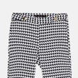 Где купить мужские брюки: 9вариантов отодной до пяти тысяч рублей. Изображение № 1.