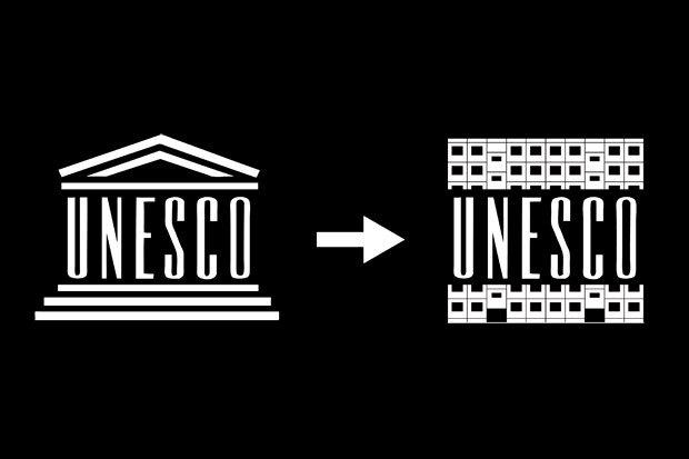 Личный опыт: Как включить советский микрорайон в список Всемирного наследия ЮНЕСКО. Изображение № 1.