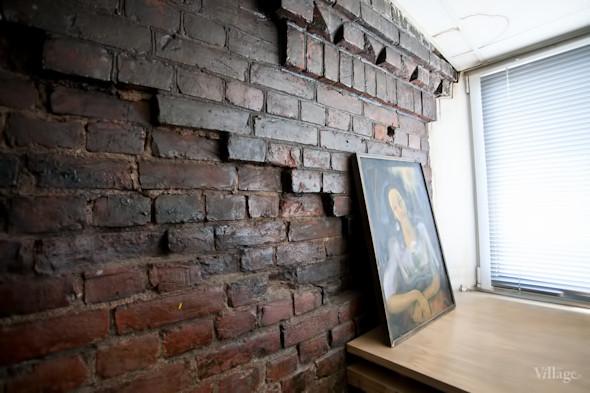 Офис недели: коммуникационное агентство Zero (Петербург). Изображение № 39.