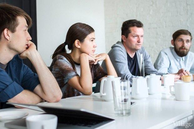 Круглый стол: 10 экспертов о кофе в Москве и мире. Изображение № 14.