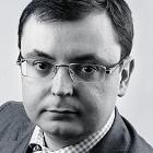 Рейтинг успешных молодых предпринимателей России. Изображение № 42.