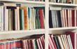 Новое место: Книжный магазин «Москва» на Воздвиженке. Изображение № 9.