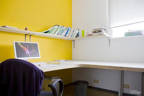 Офис недели: Direct Design Visual Branding. Изображение № 16.