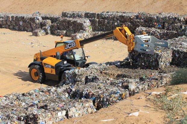 Как устроен мусорный бизнес в России. Изображение № 10.