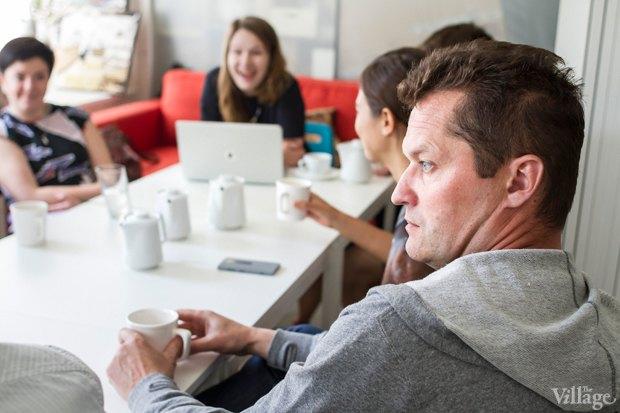 Круглый стол: 10 экспертов о кофе в Москве и мире. Изображение № 12.