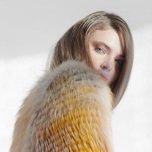 Коллекция Рианны и Puma, платья для новогоднего торжества искидки до 90 %. Изображение № 4.