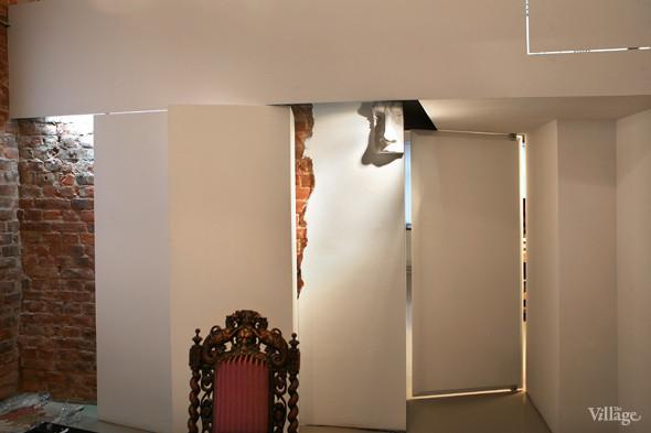 Офис недели (Петербург): Архитектурная студия Вячеслава Гедуева. Изображение № 30.