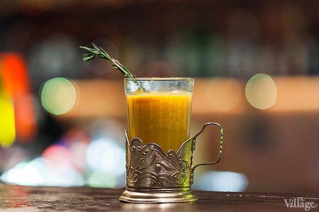 Запас на зиму: 5 горячих алкогольных коктейлей. Изображение № 5.