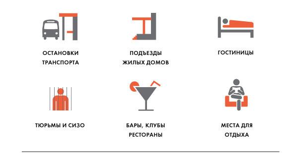 No Smoking: Рестораторы о запрете курения в общественных местах. Изображение № 3.