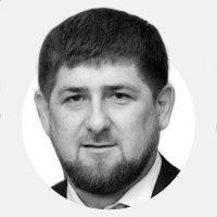 Рамзан Кадыров — о «смешном» Яшине (обновлено). Изображение № 1.