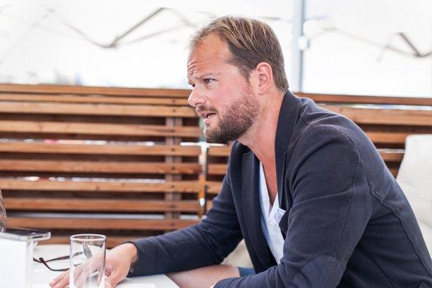 Иностранный опыт: Как власти Хельсинки поддерживают молодых рестораторов. Изображение № 49.