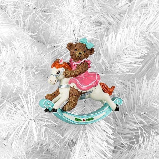 Что дарить: 10 игрушек к Новому году. Изображение № 3.