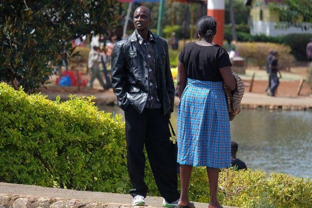 Микрокредиты в африке как оплатить кредит в сетелем банк онлайн