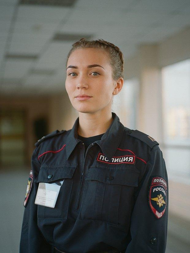 Полиция работа для девушек нижний новгород модельное агентство форд