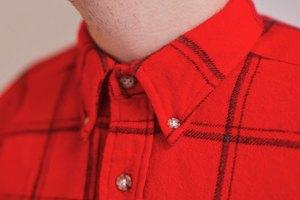 Вещи недели: 13фланелевых рубашек. Изображение № 26.