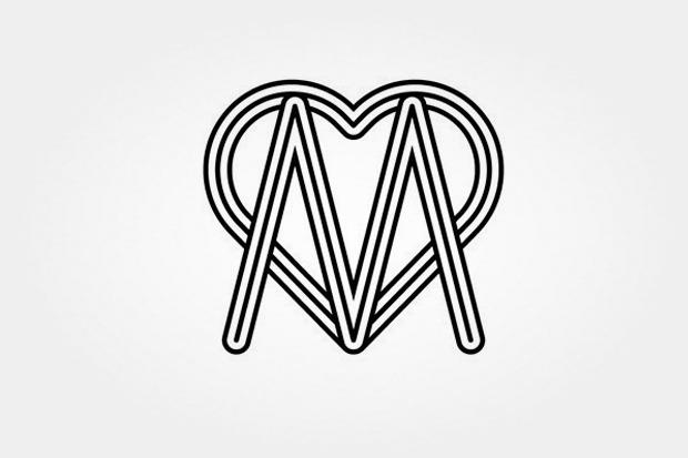 Пять идей для логотипа Москвы. Изображение № 42.
