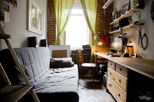 Квартира недели. Изображение № 15.